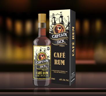 cafe-rum